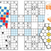 2-Sudoku_og_Logiske