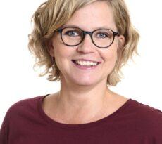 Monika Stålberg