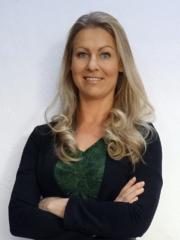Ylva Niklasson