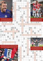 AFTONBLADET_SPORTKRYSS_Premier_League